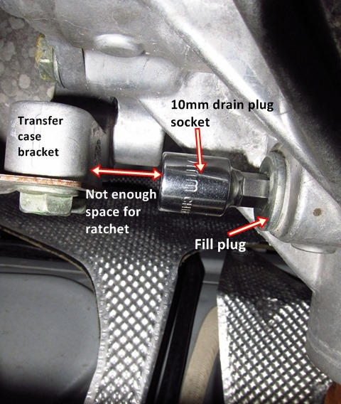 How to: Transfer Case Fluid Change (with pics)-009-web-edited.jpg