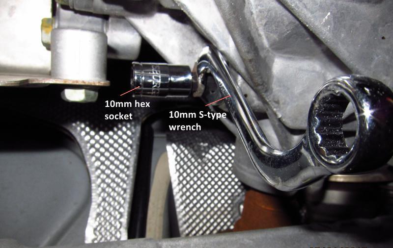 how to transfer case fluid change with pics rh jukeforums com Toyota Auris Nissan Juke 4 Door