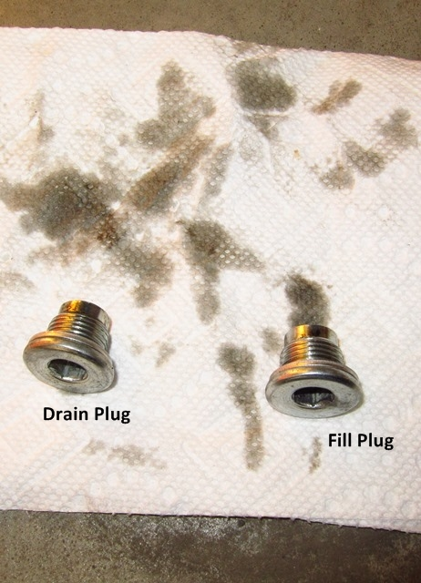 How to: Transfer Case Fluid Change (with pics)-037-web-edited.jpg