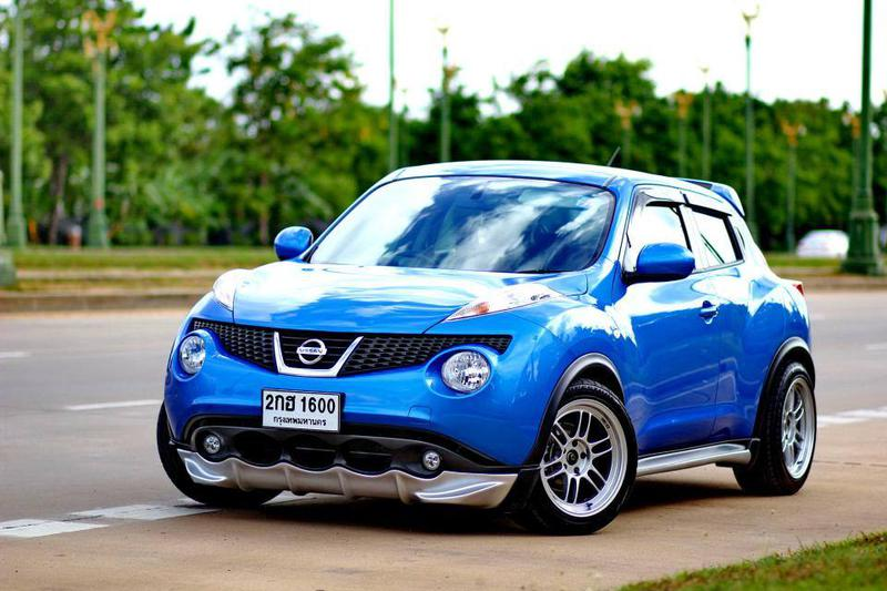 nissan juke juke forums autos post. Black Bedroom Furniture Sets. Home Design Ideas