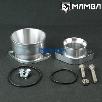 CVT Replacement & Upgrade-14472081635952070088873.jpeg