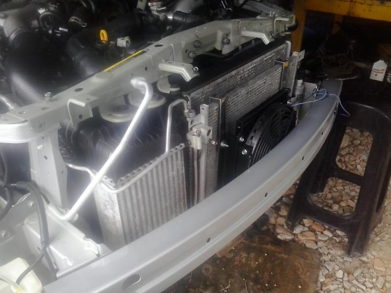 62529 transmission cooler 2013 12 10 16.06.47 transmission cooler? page 2