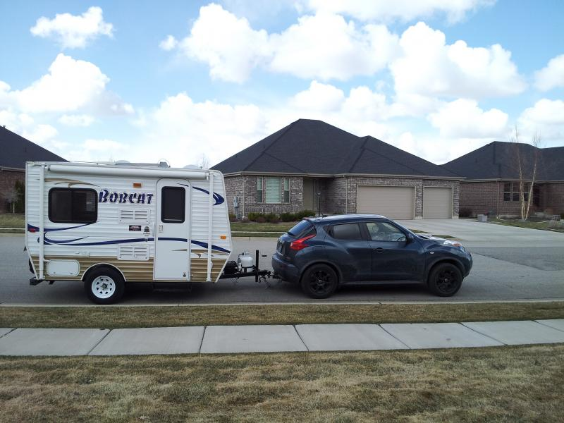 Marvelous Towing Capacity? 20130323_142248