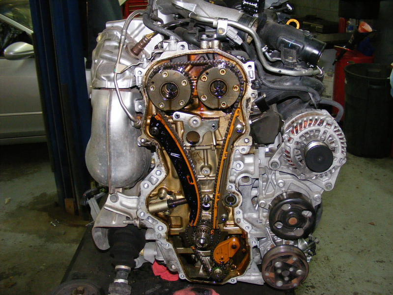 Michael 20jordan besides Toyota 4afe Engine Angle also Nissan Juke Timing Chain Failures also 2002 Toyota Tundra Timing Belt in addition Engine Diagram 2012 Chevy Cruze. on 22re timing marks