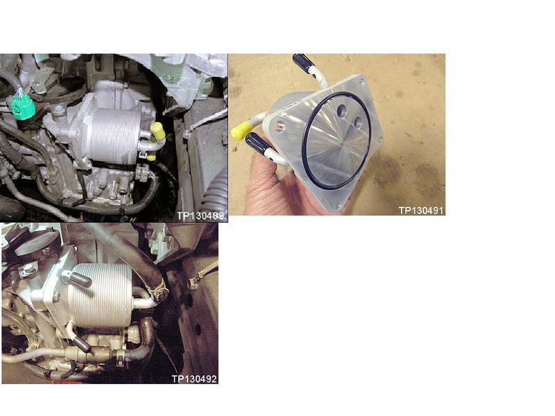 Nissan Rogue Cvt Transmission Problems 2015 Autos Post