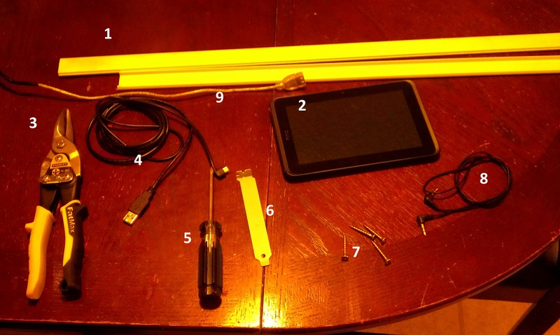 How to install a tablet in the Juke-imag0295s.jpg