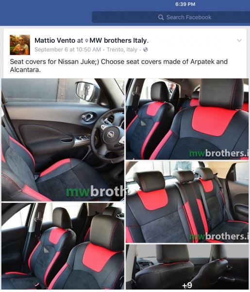 Seat covers for Nismo?-image.jpg