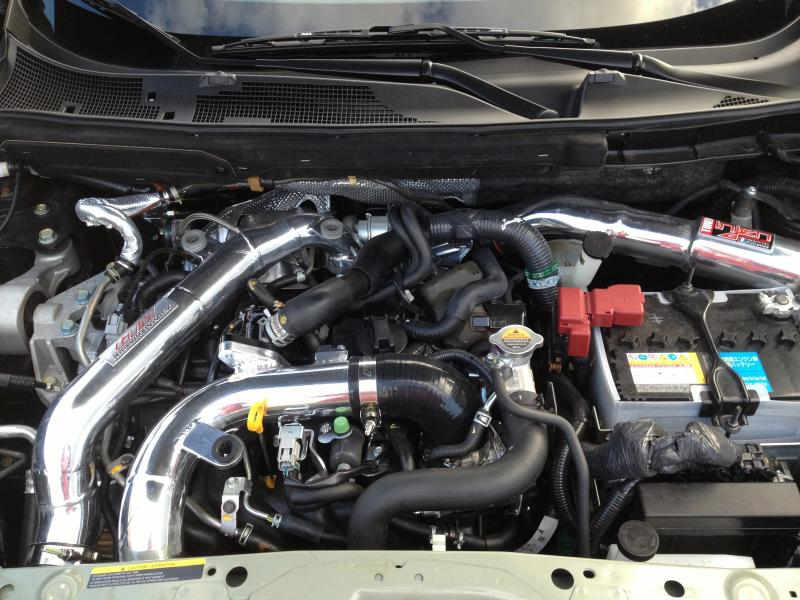 gtm ic pipes