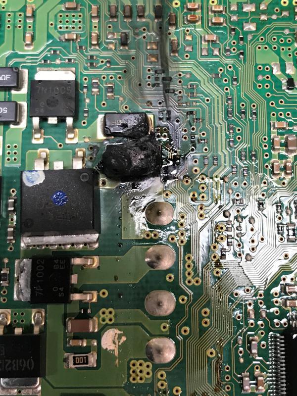 2011 nissan juke fuse box nissan juke fuse diagram wiring diagrams show  nissan juke fuse diagram wiring