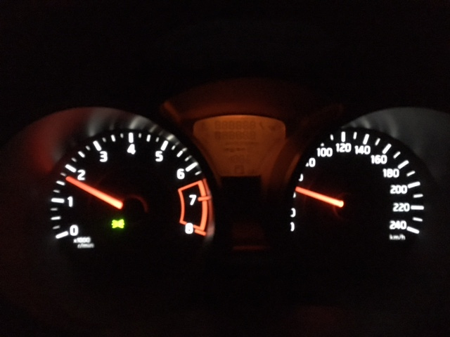 Trip computer / Odometer - failure and blackout-img_1203.jpg