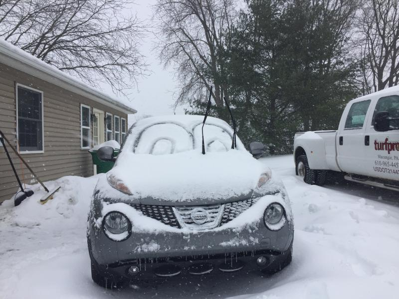 Snow Juke!-img_5623.jpg