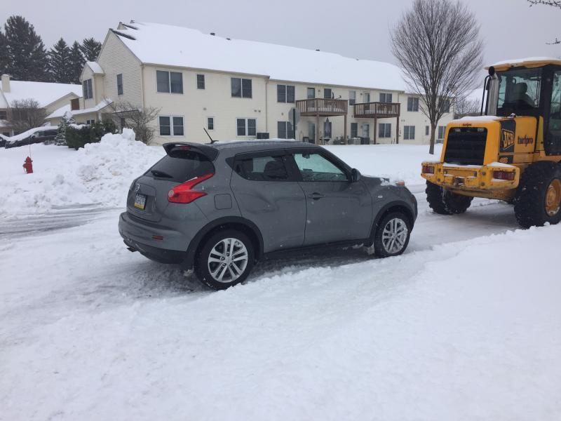 Snow Juke!-img_5624.jpg