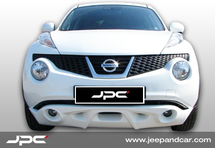 Juke Body Kits besides the IMPUL??-jpc-front.jpg