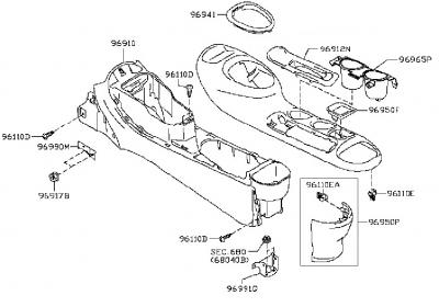 volvo s60 wiring diagram pdf with Removing The Center Console On A 2013 Nissan Altima on 68 Cooling Fan Relay moreover Wiring Diagram Pdf Moreover 1997 Land Rover Discovery further Volvo 940 Engine Parts Diagram in addition A C Pressor Wiring Diagram as well 2006 Volvo Xc90 Fuse Box.