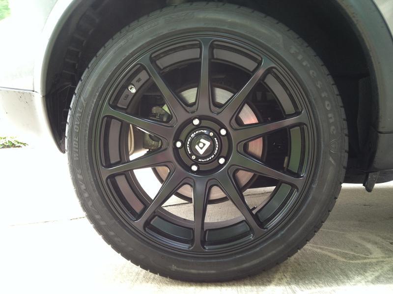 Cheap Tire Places >> Motegi Racing MR127