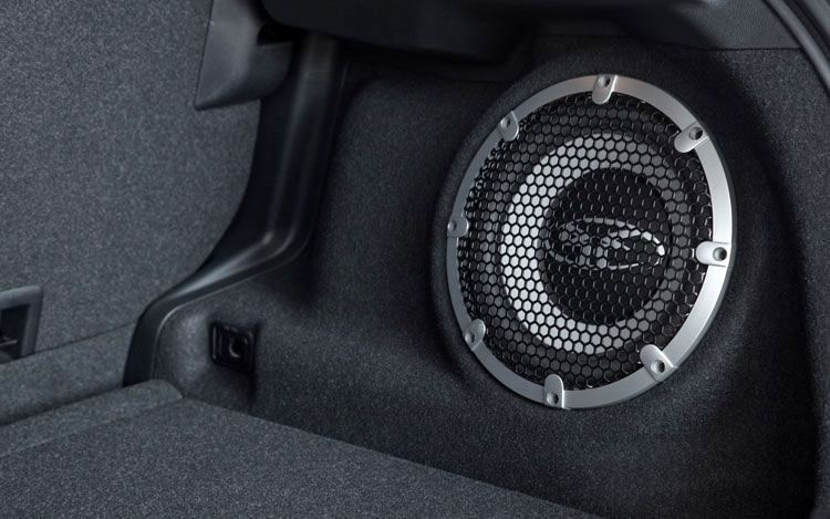 Subwoofer Box For Awd S Page 3