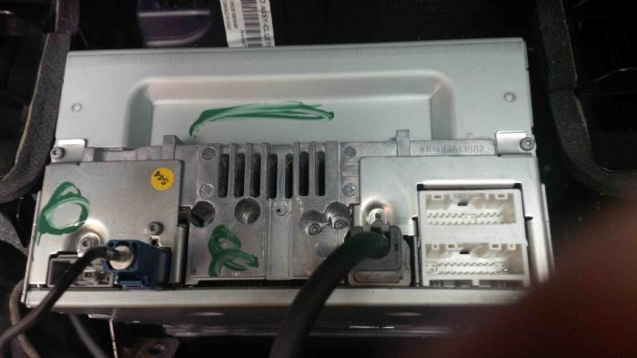 Wiring Sub To Amp Nissan Forum Nissan Forums