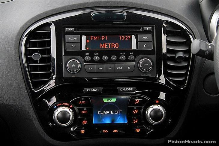 radio wiring diagram together with nissan juke radio wiring harness nissan quest stereo wiring