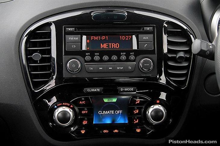 125553 nissan juke mic connector nissan juke 1 nissan juke mic connector Nissan Altima Radio Wiring at aneh.co