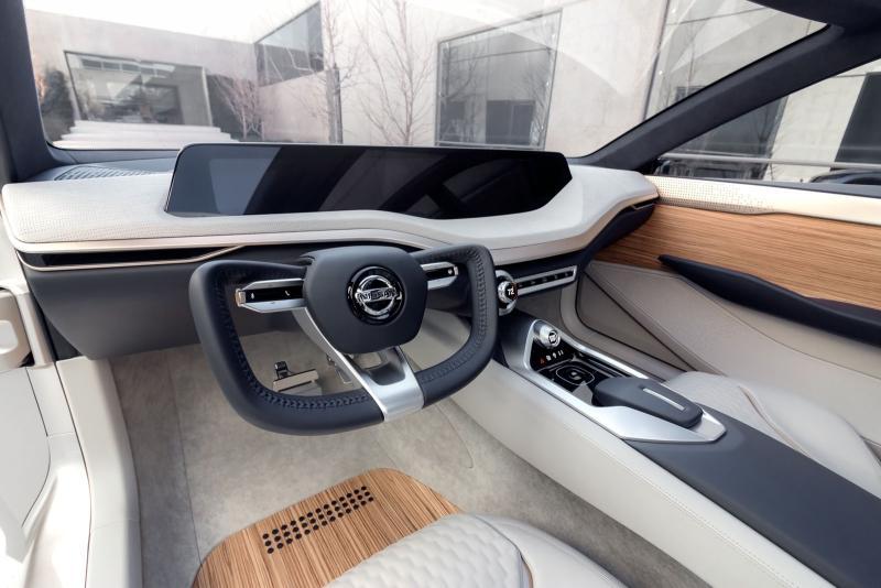 New Concept Hints at Nissan's Luxurious, Autonomous Future-nissan-vmotion-concept-19.jpg