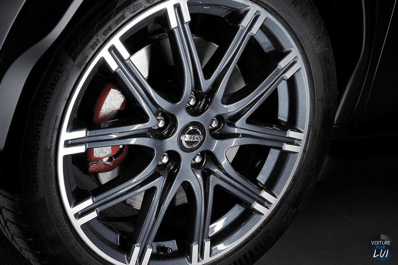 Nissan Juke Front Lip Aliexpress Com Buy Colors Red Blue