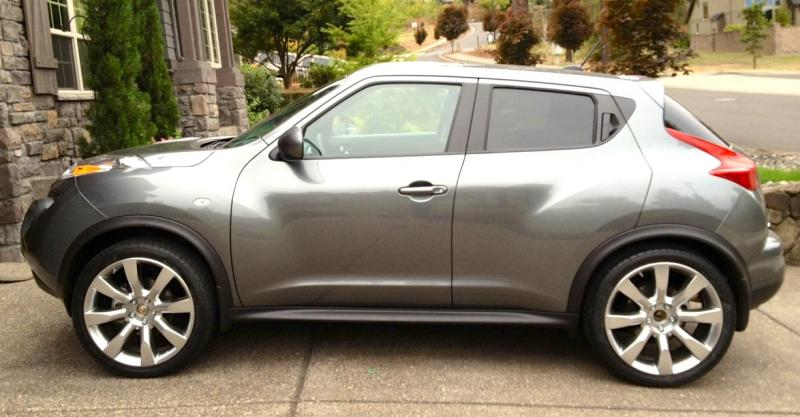 Nissan Juke Tire Size >> Juke Tires Pictures to Pin on Pinterest - PinsDaddy