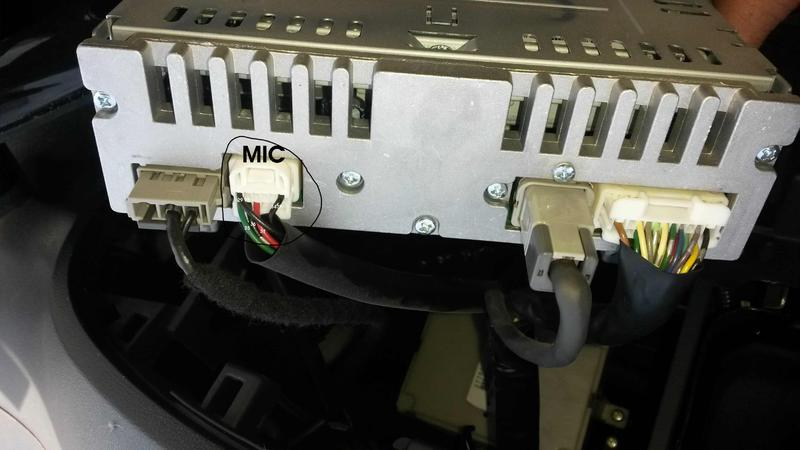 2015 Nissan Juke Stereo Wiring Diagram Nissan Recomended Car