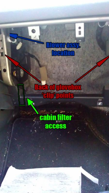 Pic likewise D A in addition Ford Explorer Cabin Air Filter Location moreover Hqdefault together with Install New Cabin Air Filter On Toyota Camry. on cabin air filter location