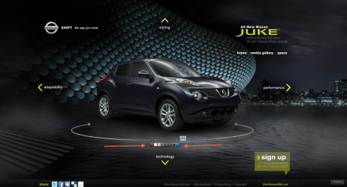 Juke Color schemes-www.woodyscarsite.com.jpg